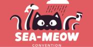 sea-meow