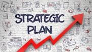 Strat Plan