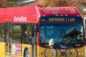 Renton Access Transit Study