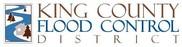 Flood Control District logo