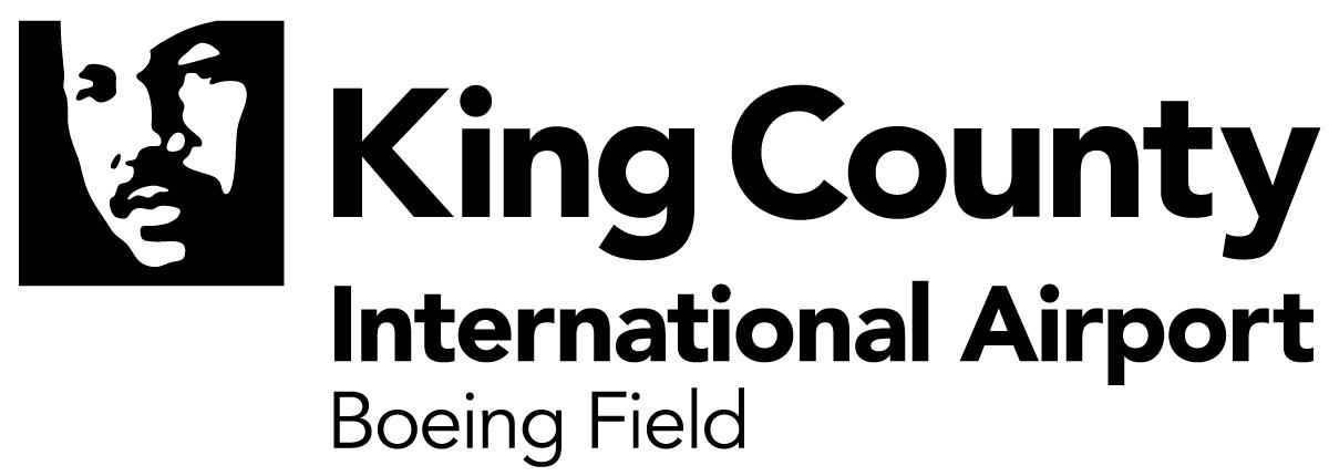 King County International Airport/Boeing Field