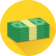 Money (icon)