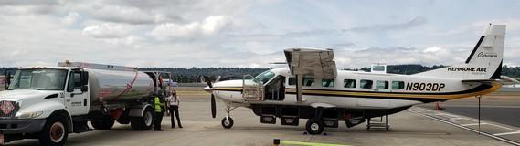 KenmoreAirFuelingUp