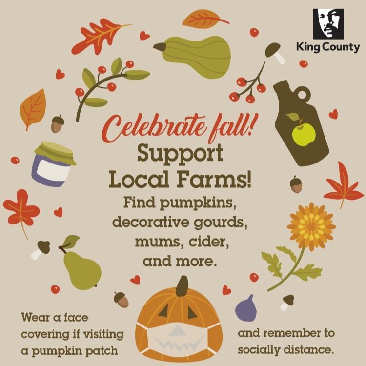 fall farms