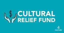 Cultural Relief Fund
