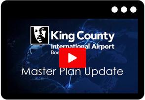 airport master plan video