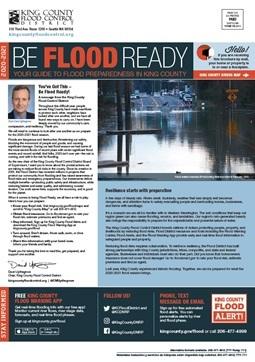 Flood control brochure (thumbnail)