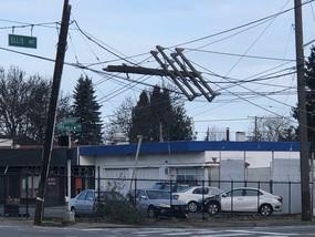 Windstorm_ 1_13_21_SeattleTimes