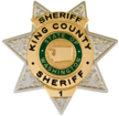 KCSO Badge (Transparent)