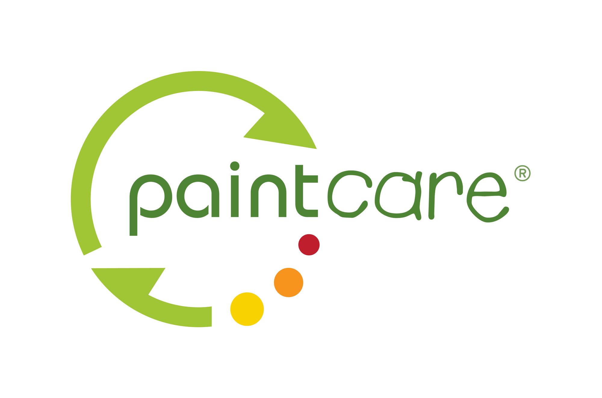 PaintCare logo