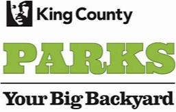 KC parks vol