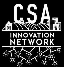 CSA Innovation Network