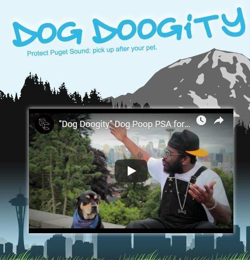 Dog Doogity