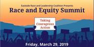 Race and Equity Summit Registration