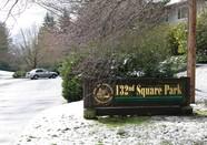 132nd Square Park