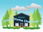Green Home Challenge