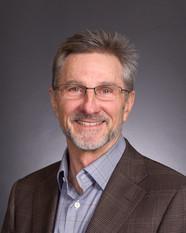 councilmember Tom Neir