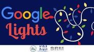 Google Lights