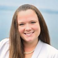 Councilmember Amy Falcone