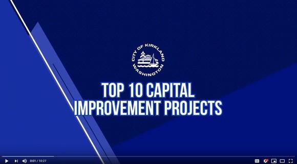 Top 10 CIP 2020