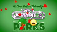 green kirkland partnership love connection