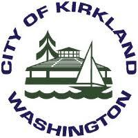 Kirkland City Logo