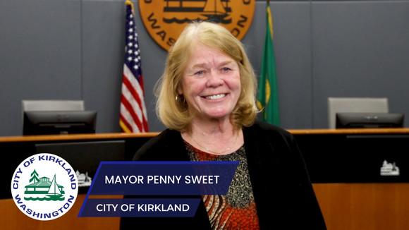 Mayor Penny Sweet Still Shot March 20