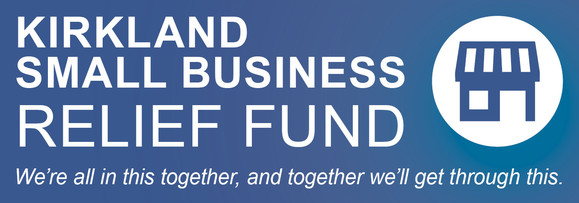 Relief Fund Grant image