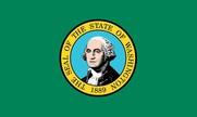 State of Washington