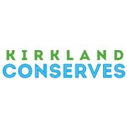 Kirkland Conserves logo