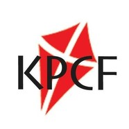 KPCF Logo