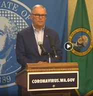 Inslee image for April 27