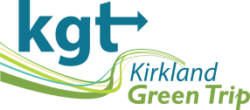 Kirkland Green Trip