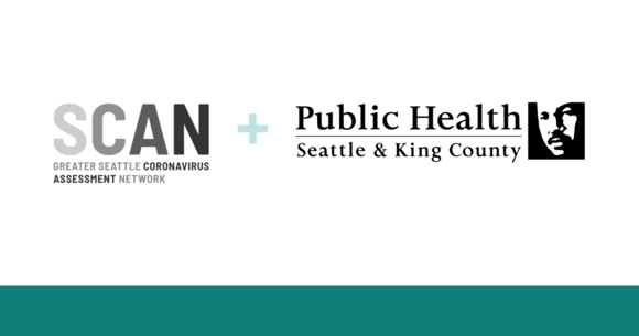 Image for SCAN Public Health