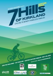 7 Hills of Kirkland