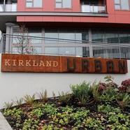Kirkland Urban