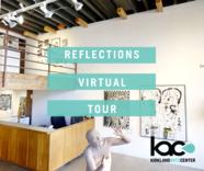 KAC reflections image