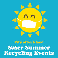 Safer Summer for Events
