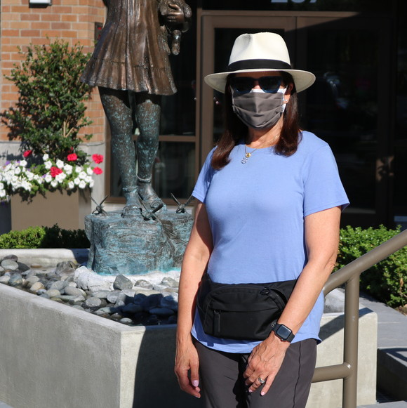 Kirkland Undercover August 19