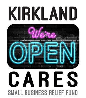 Kirkland Cares