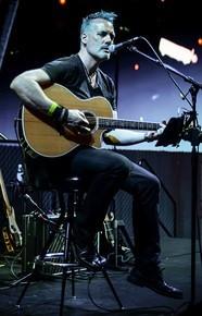kpc performance guitar