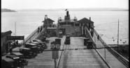 kirkland ferry