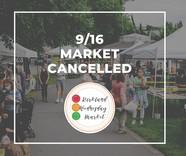 Wednesday market image