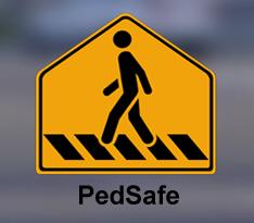 PedSafe Image