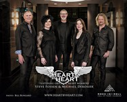Heart by Heart image