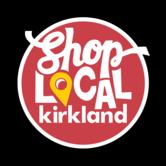 SLK logo