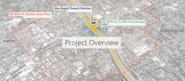 Station area plan image