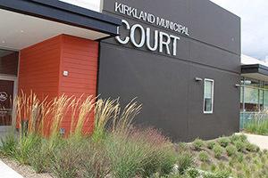 Kirkland Community Court