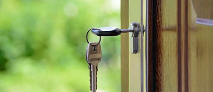 Eviction Help for Renters and Landlords