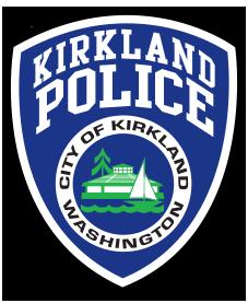 Kirkland Police Department